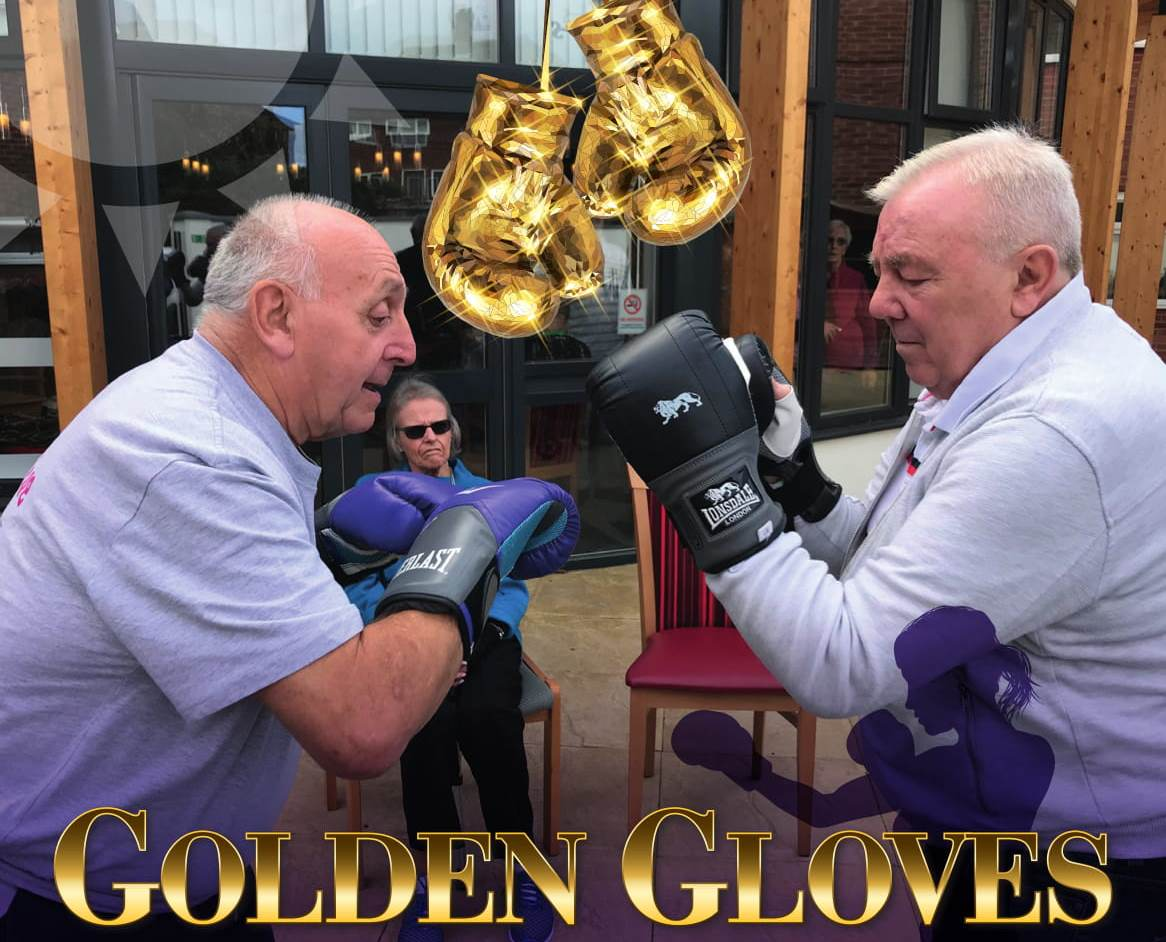 Golden Gloves community sessions-1.jpg